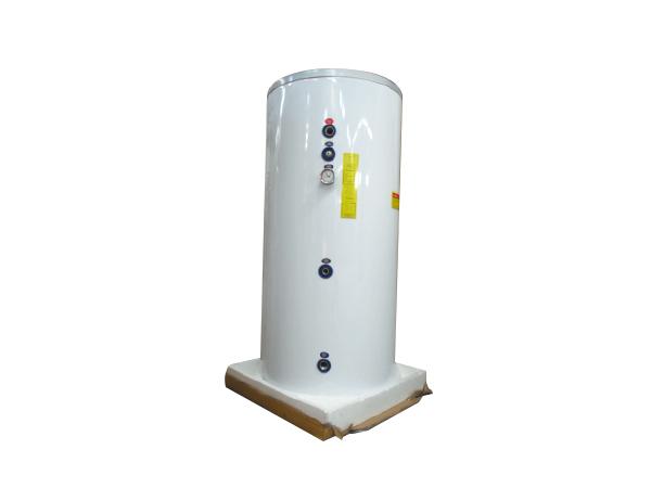 Solar storage tank 100L 750L