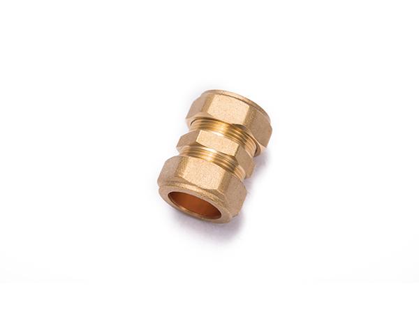 Blueclean accessory 8